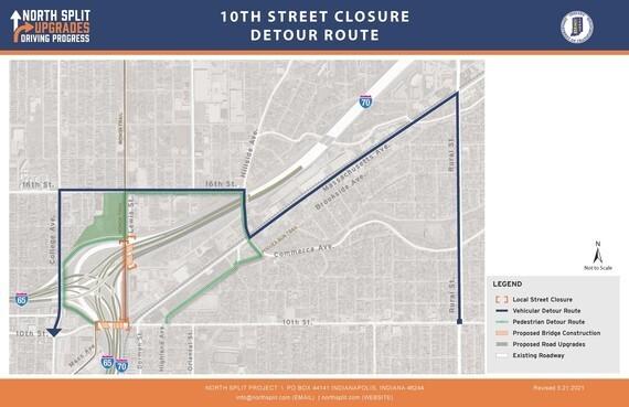 north split 10th street detour.jpg