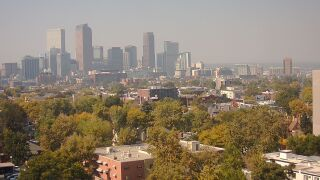downtown denver 10-7-20.jpg