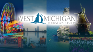 Upcoming events with the West Michigan Tourist Association