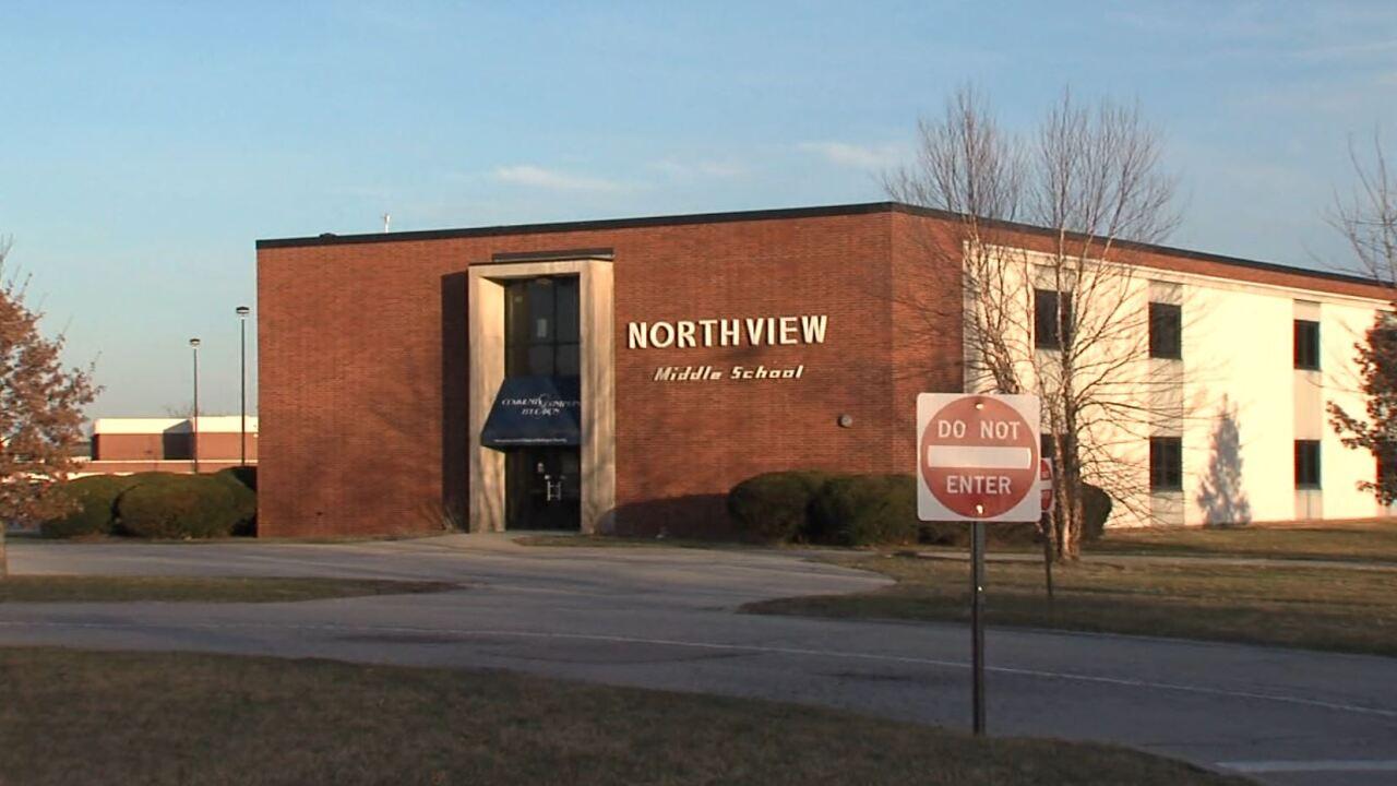 Northview  Middle School.JPG