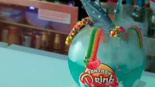WCPO fantasy drink.jpg