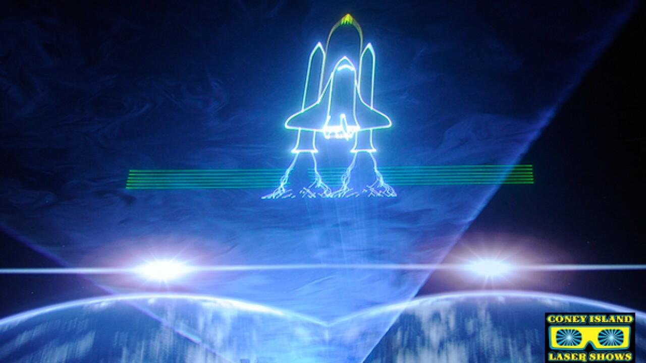 lasers2.jpg