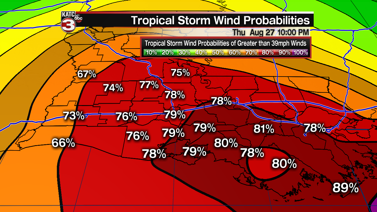 Tropical Storm Wind Probabilities Plot.png