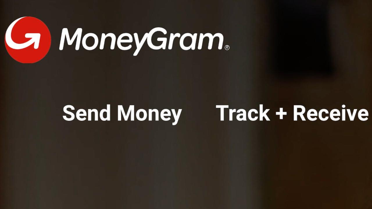 moneygram refund.png