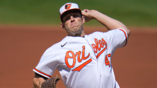 John-Means-Orioles-September-20-2020.png