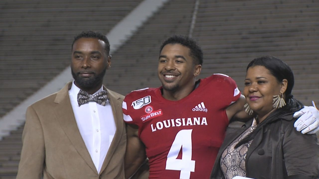 Calais Senior Day UL FB.jpg