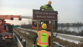 scott flahive memorial highway.png