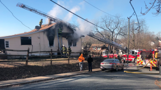 House fire on Fair Oaks Avenue.png