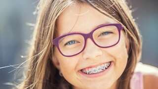 7 Things You Need to Know About Your Children's Eye Health