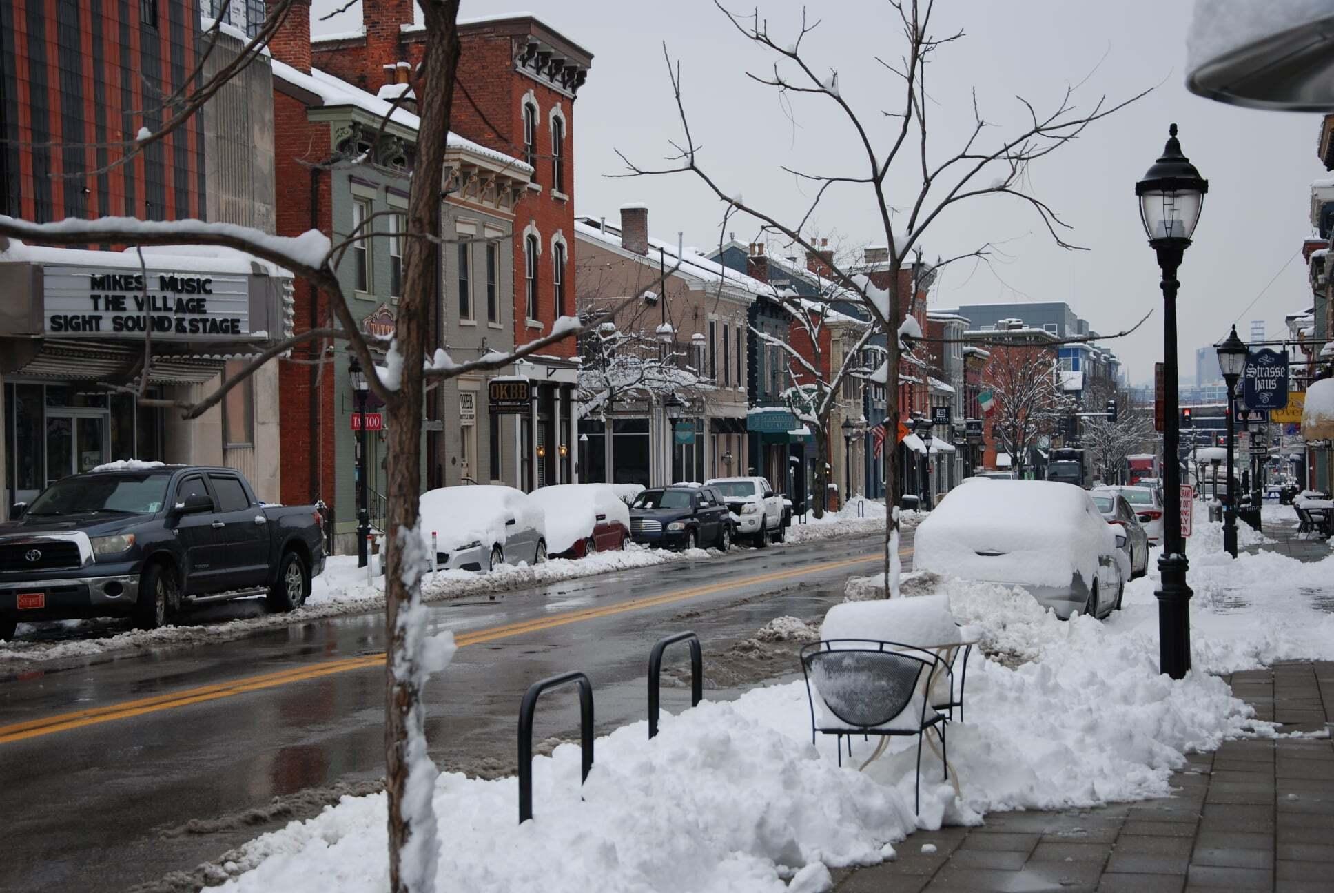 mainstrasse-snow-main-street-angie-coyle.jpg