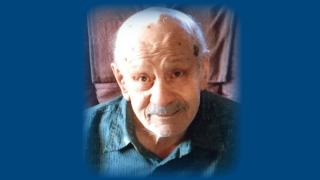 Donald Edward Bonahoom