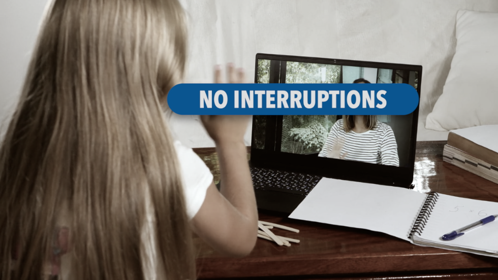 TUSD teachers will have no interruptions during remote learning