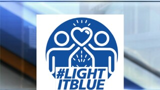 LightItBlue.jpg