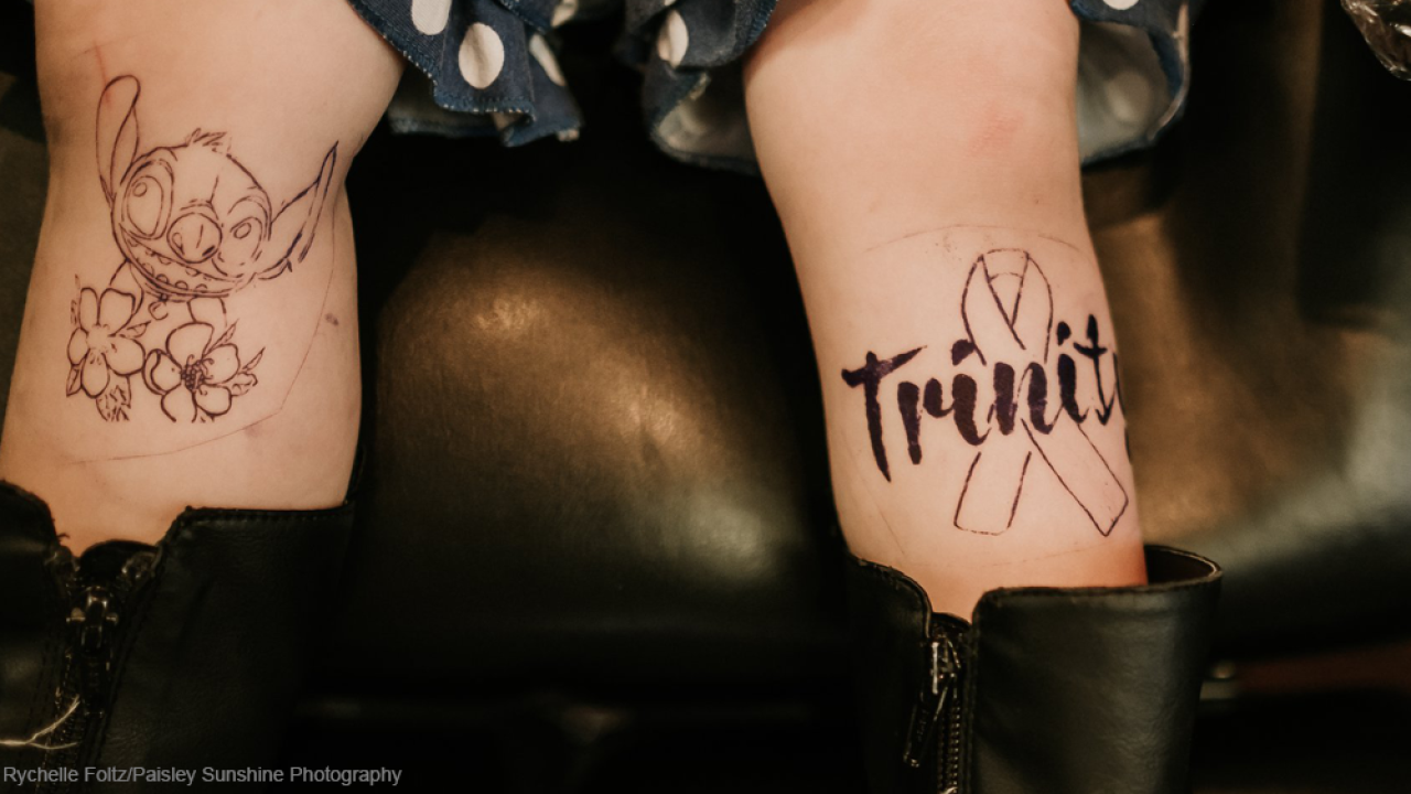 Trinity-tattoos8.png