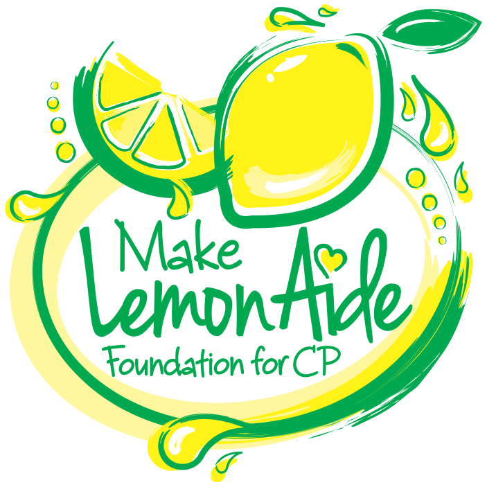 Make Lemon Aide wants to raise $30,000 in the next week