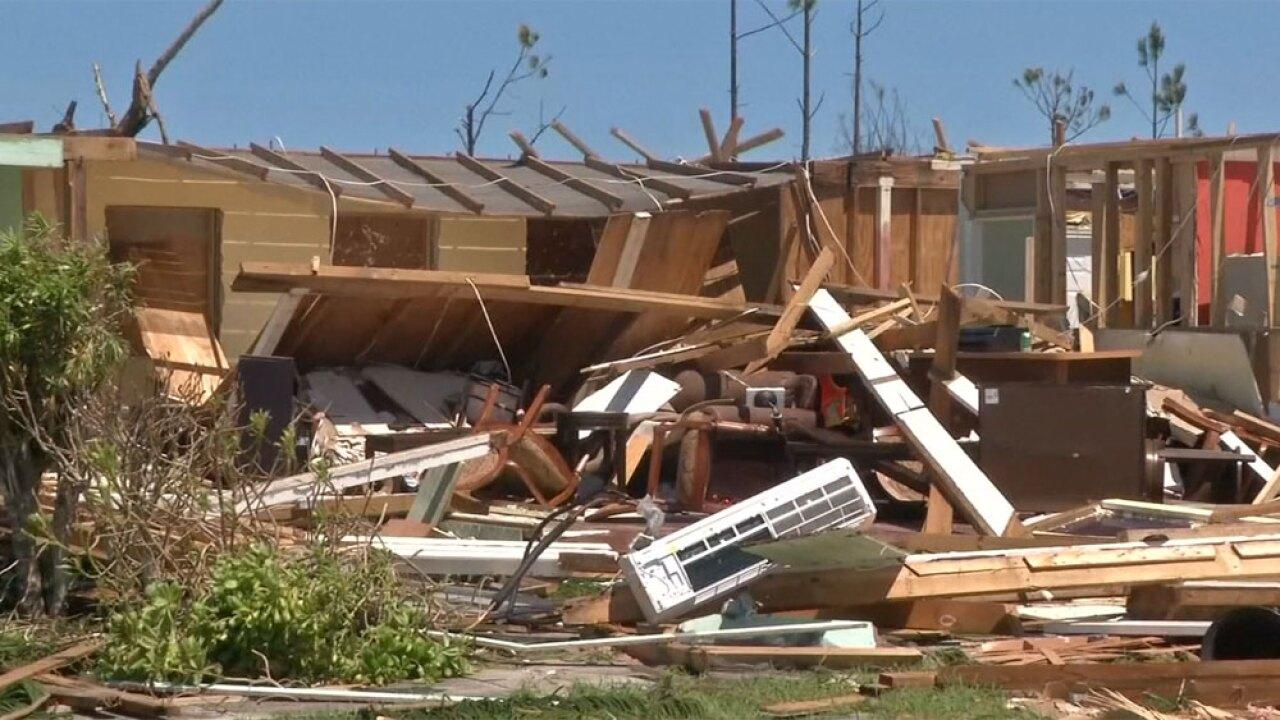 WPTV-Abacos-Islands-destruction.jpg