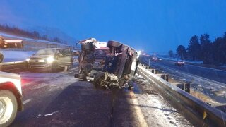 fatal crash on i-25 between larkspur and monument hill.jpeg
