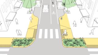 WCPO street improvement vision zero.png