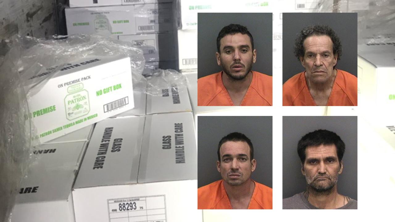 patron-arrests-hcso.png