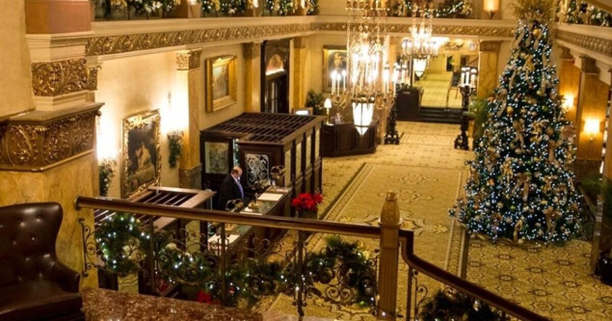 Restaurants Open On Christmas Eve.Gallery 25 Se Wisconsin Restaurants Open On Christmas Day