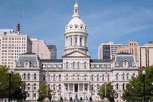 Baltimore_City_Hall.jpg
