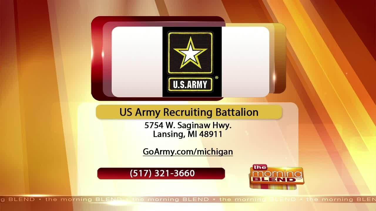 US Army Recruiting 8.14.19.jpg