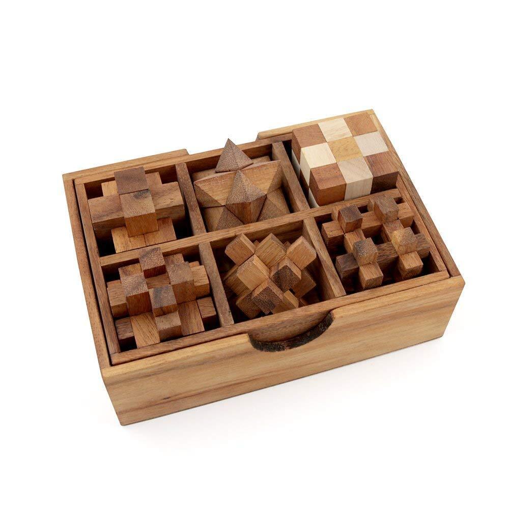 Monkey Pod Games Six Puzzle Gift Set.jpg