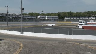 Kalamazoo Speedway set for season opener on Friday night