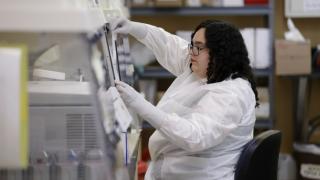 Coronavirus-COVID-19-testing-Miami-Florida