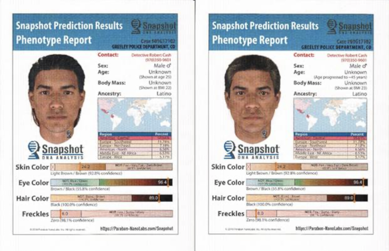 greeley phenotype images cold case.png
