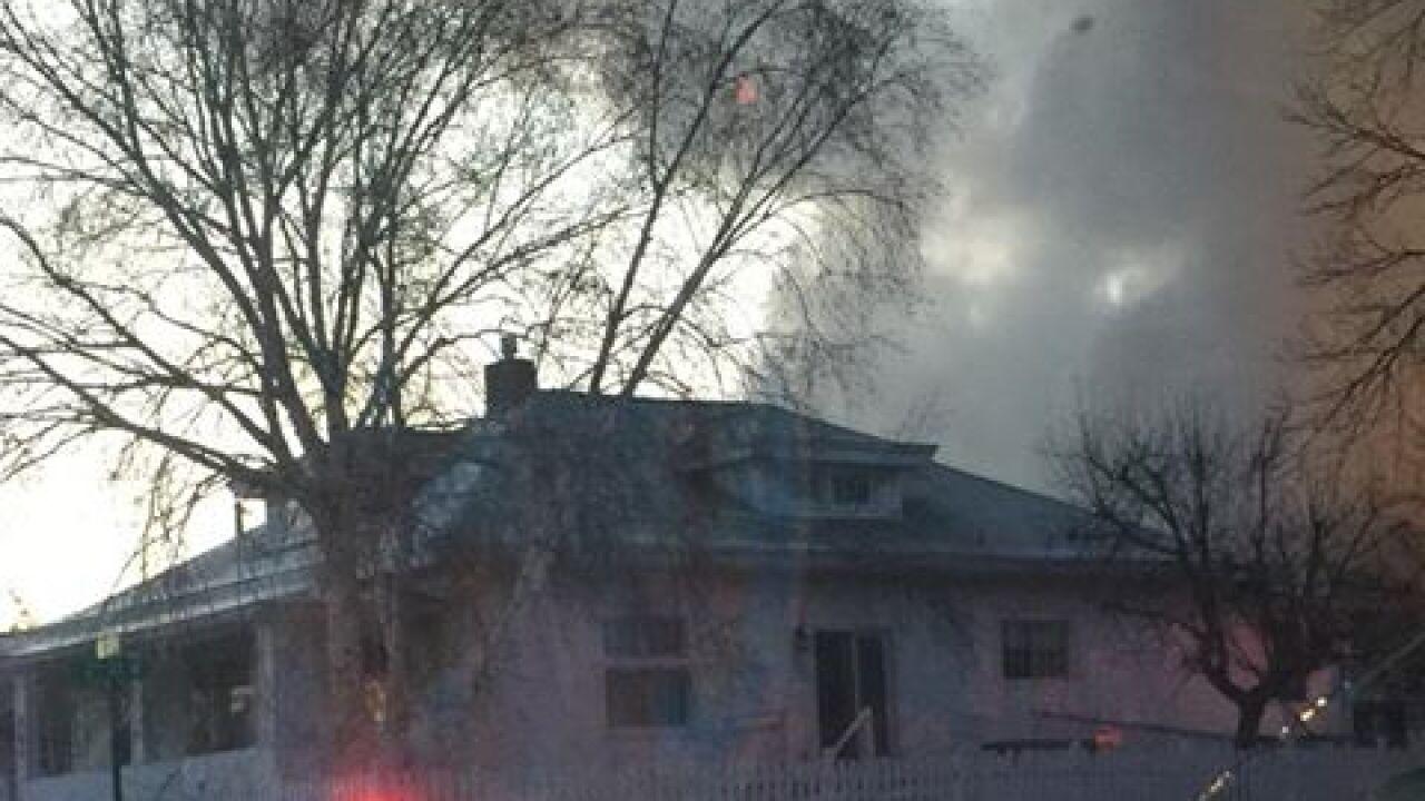 Polson Fire.jpg