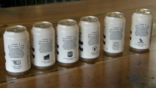 Boulder Beer for victims.png