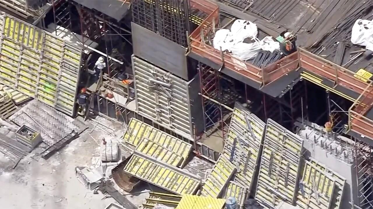 WPTV-BRICKELL-BUILDING-COLLAPSE.jpg