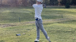 MSUB Golf Haigwood.png