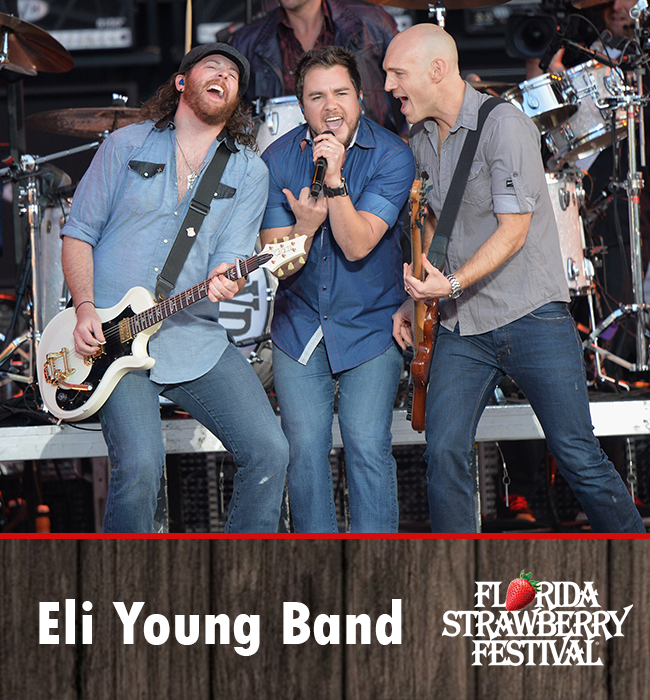 Eli-Young-Band.png