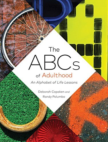 The ABCs of Adulthood.jpg