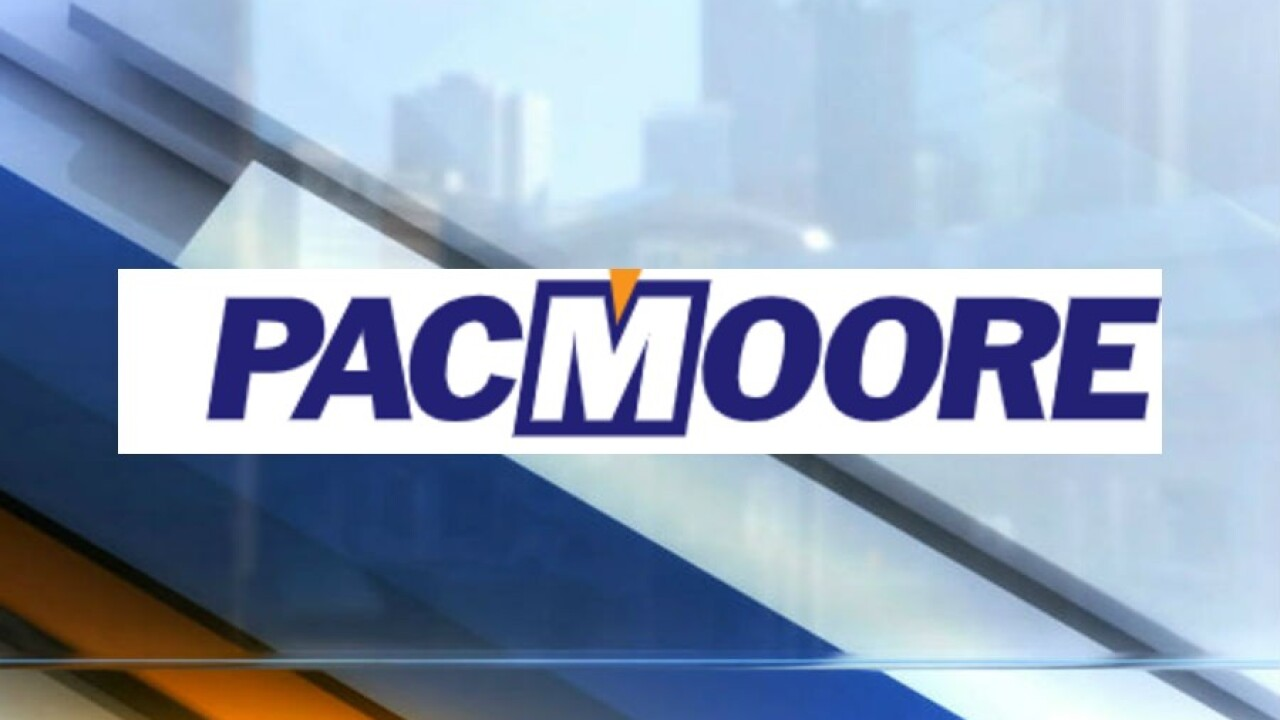 pacmoore web graphic.jpg