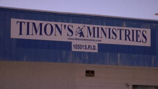 Timon's ministries.jpg