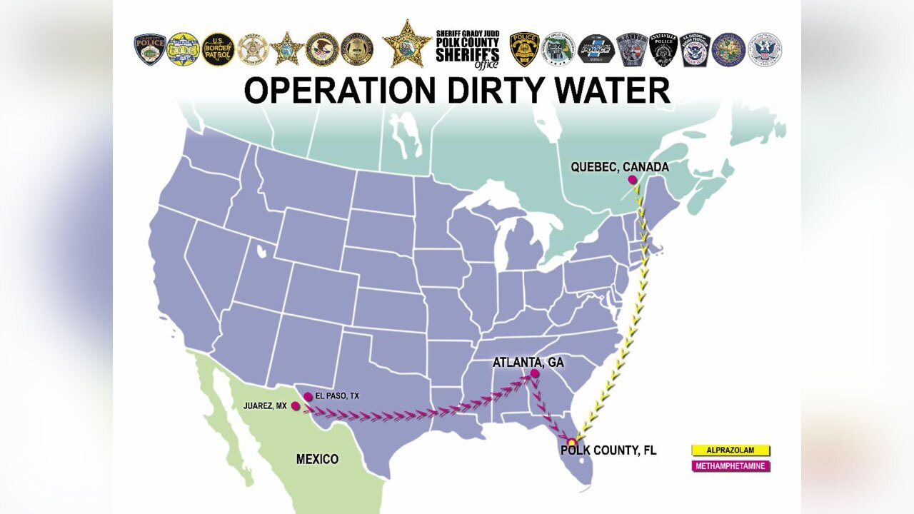 operation-dirty-water-POLK-COUNTY-SHERIFFS-OFFICE.jpg