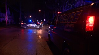 Akron Rhodes Ave shooting.jpg