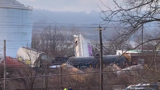 train derailed.PNG