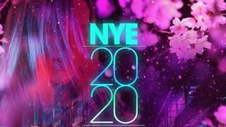 NYE_2020_hard rock san diego.jpg