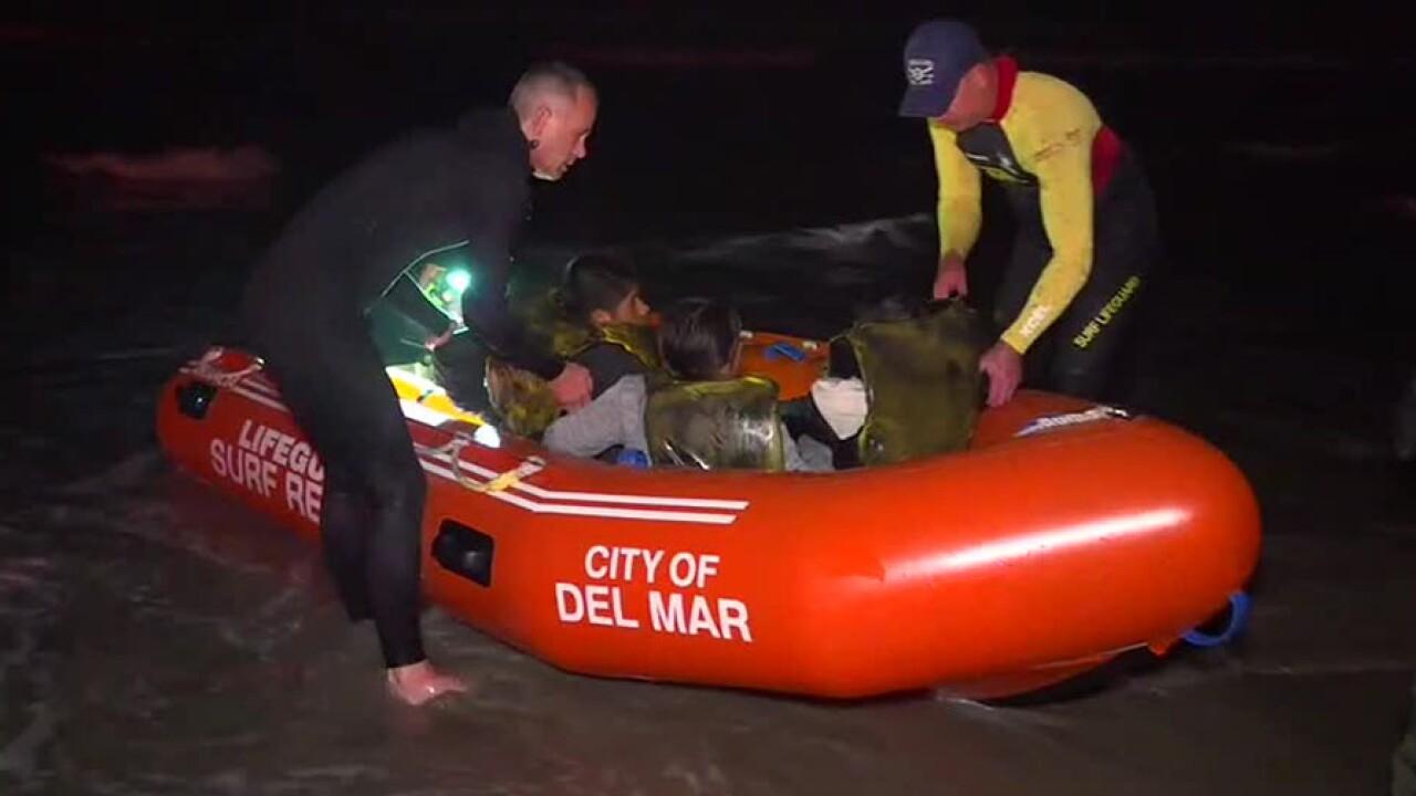 del_mar_water_rescue_022820.jpg