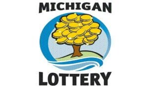 Michigan Lottery warns people to be aware of prize scams