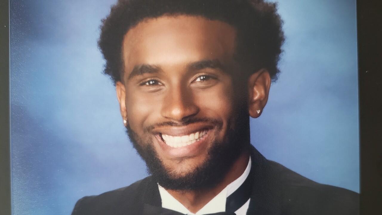 Jamir Boyd, North Stafford High School.jpg