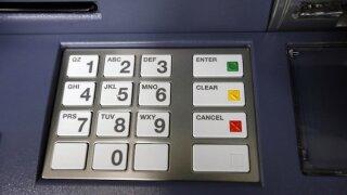 ATM Anniversary