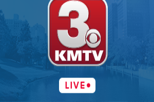 Live: City officials hold briefing as city/county offices shut down
