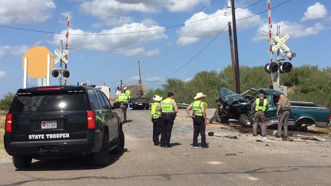 Hwy 44 traffic accident 4 1023.jpg