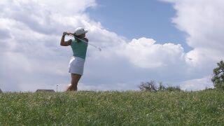 CoBank Colorado Women's Open
