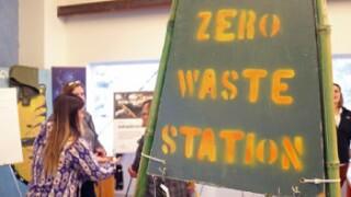 zero-waste-350x233 (1).jpg